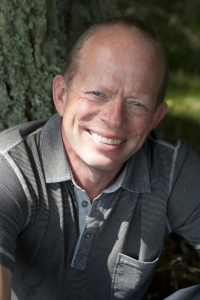 Bernhard Hettesheimer, Consulting Therapist